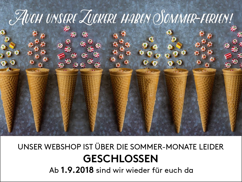 Sommerpause neu Banner 1.9.